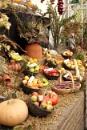 Harvest festival at Walmer Castle Kent. by bobpaige1