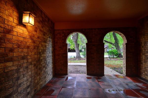 The Vestibule at entrance by PetesPix