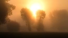 Chasing Sunrise B
