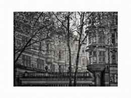 Sicilian Avenue,London