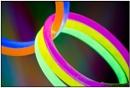 Glow Bracelets by EddieAC