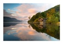 Pooley reflections by edrhodes