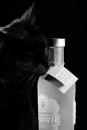Prairie Vodka by cattyal