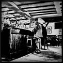 Bar by angryrebel