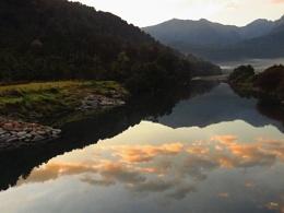 Makawhio River 3