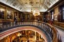 Glasgow City Chambers by AndrewAlbert