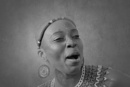 Celebrating Africa by EddieDaisy