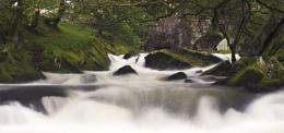 Afon Ogwen 2