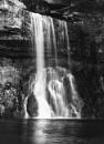 Ingleton Falls by nstewart
