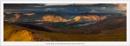 Nantlle Ridge and Moel Hebog ... by J_Tom