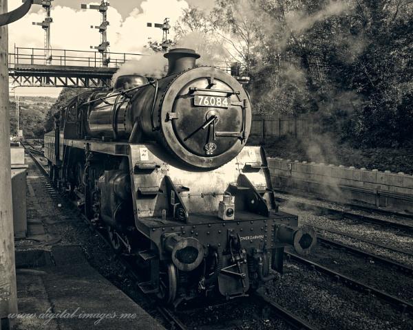 76084 by Alan_Baseley