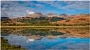 Colours of Loch Eil by braddy