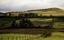 Countryside in Ierby by Irishkate