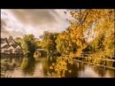 Dobbs Weir by titchpics