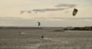 windsurfers by robthecamman
