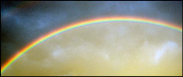 rainbow by laura1