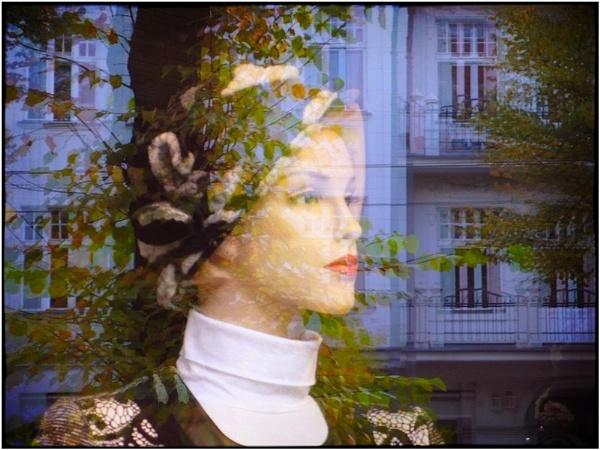 la marquise by FabioKeiner