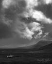 Clouds BEM... by Scottishlandscapes
