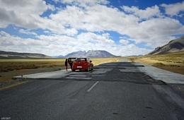 Leh -Manali Highway [India] 14