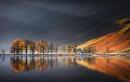 Radiant Light by NoelBennettPhotography