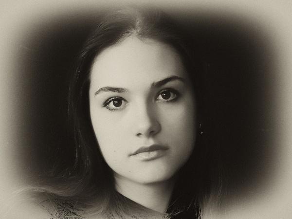 Lena by ViVla