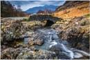 Ashness Bridge by MalcolmS