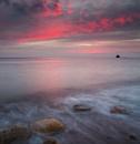 Saltwick Pinks by martin.w
