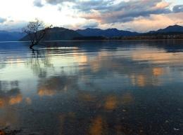 Lake Wanaka 29