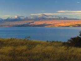 Lake Pukaki 36