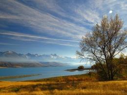 Lake Pukaki 37