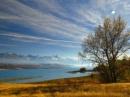 Lake Pukaki 37 by DevilsAdvocate