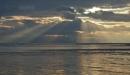 Llanbedrog morning by G_Hughes