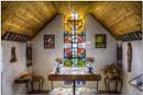 Markbachjoch Chapel 2 by TrevBatWCC