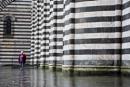 Orvieto Contrast by rontear