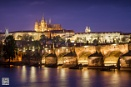 Essence of Prague by sut68