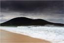 Hebridean Breeze by jeanie