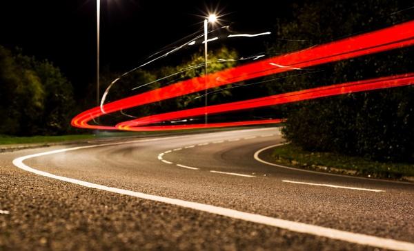 Fast car by Madoldie