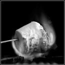 Marshmallow by EddieAC