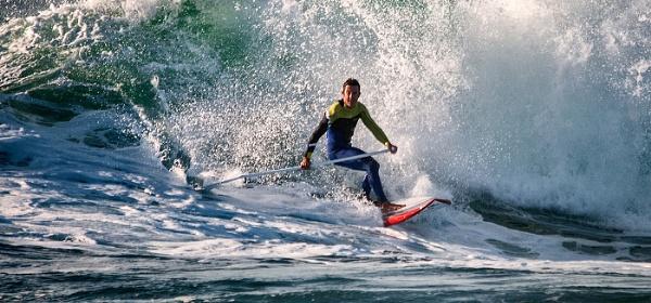 Surfs Up by Zydeco_Joe