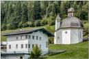 Oberau by TrevBatWCC