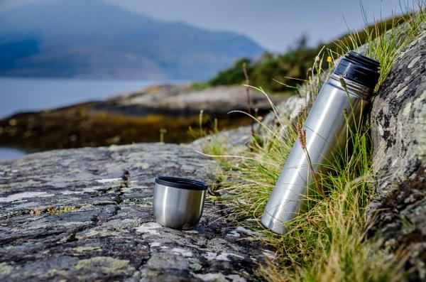 Anyone fancy a cuppa ? by Craigie10