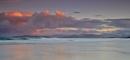 Hebridean Dawn by jeanie