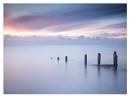 Silent Witness by PictureDevon