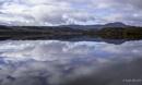 Venachar Clouds... by Scottishlandscapes
