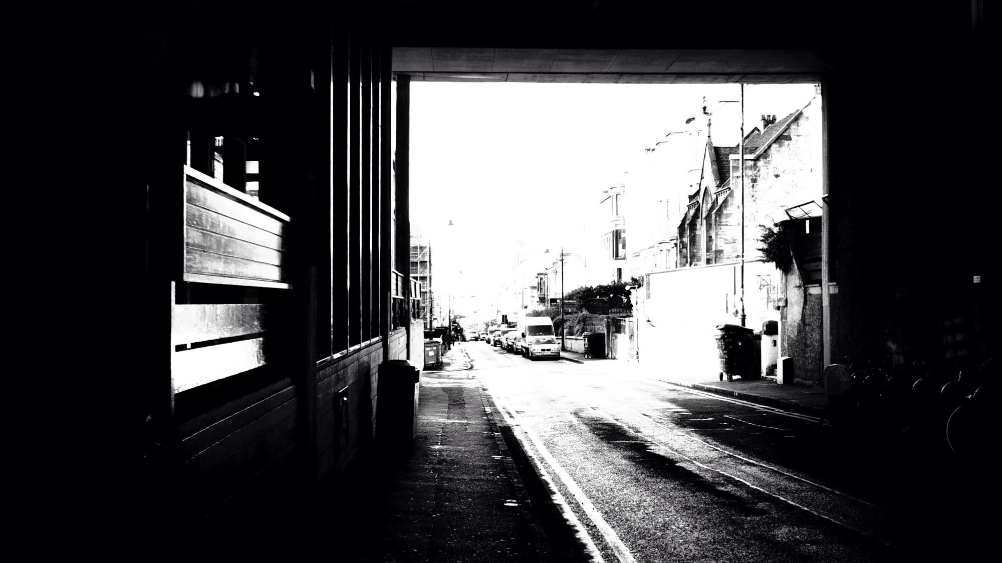 Glasgow 7
