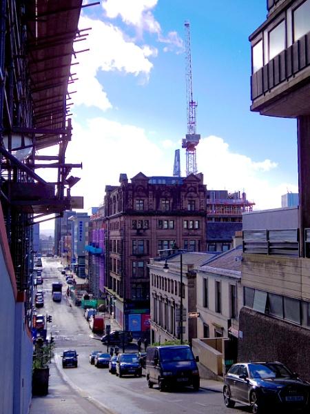 Glasgow 6