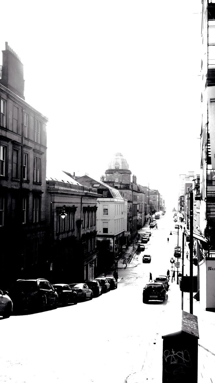 Glasgow 4
