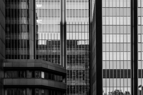Reflection by rninov
