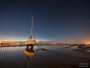 Pre dawn reflections... by Greyheron