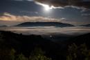 Moonlit by rontear